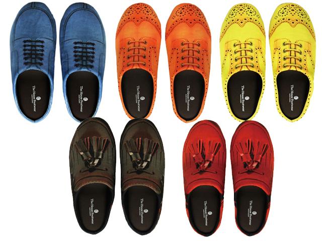 shoes-sliper.jpg