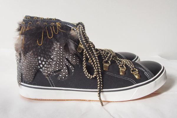 04_48_plumpynuts_sneaker_sub05.jpg